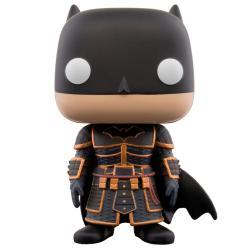 Figura POP DC Comics Imperial Palace Batman - Imagen 1