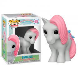 Figura POP My Little Pony Snuzzle - Imagen 1