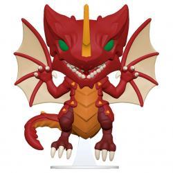 Figura POP Bakugan Drago - Imagen 1