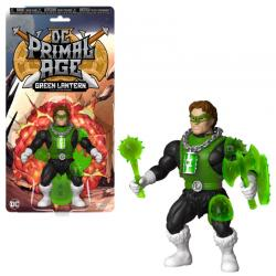 Figura action DC Primal Age Green Lantern - Imagen 1