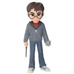 Figura Vinyl Rock Candy Harry Potter with Prophecy - Imagen 1