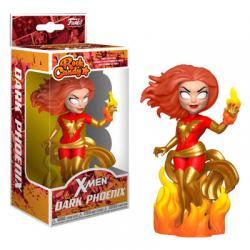 Figura Rock Candy Marvel Dark Phoenix - Imagen 1