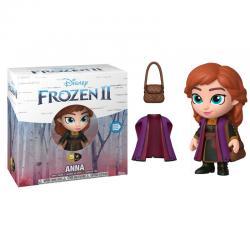 Figura 5 Star Disney Frozen 2 Anna - Imagen 1