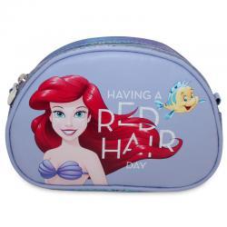 Neceser Sirenita Disney - Imagen 1
