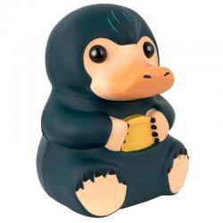 Figura antiestres Escarbato Niffler Animales Fantasticos - Imagen 1