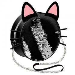 Bolso Oh My Pop Wow-Cat - Imagen 1