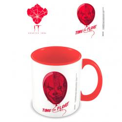 Taza Time to Float IT 2 - Imagen 1