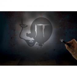 Linterna Pennywise - Imagen 1