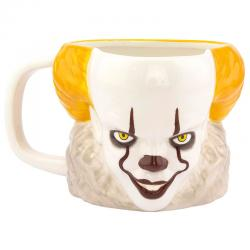 Taza 3D IT Pennywise - Imagen 1