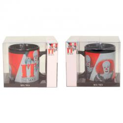 Taza Pennywise It 1990 - Imagen 1