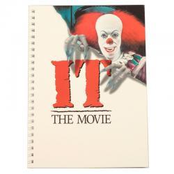 Cuaderno It 1990 - Imagen 1