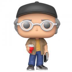 Figura POP IT 2 Shop Keeper Stephen King - Imagen 1