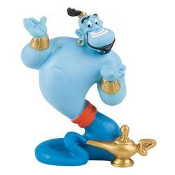 Figura Genio Aladdin Disney - Imagen 1