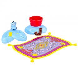 Set huevera Genio Aladdin Disney - Imagen 1
