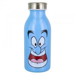 Botella Genio Aladdin Disney - Imagen 1