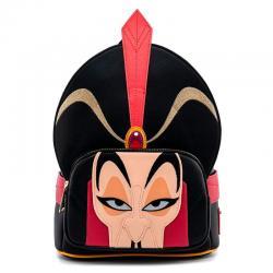 Mochila Jafar Aladdin Disney Loungefly - Imagen 1
