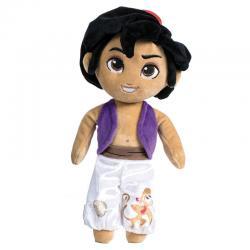 Peluche Aladdin Disney soft 29cm - Imagen 1