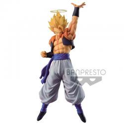 Figura Gogeta Dragon Ball Legends - Imagen 1