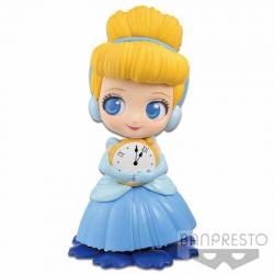 Figura Cinderella Disney Character Sweetiny A 10cm - Imagen 1