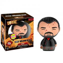 Figura Dorbz The Walking Dead Negan Exclusive Chase - Imagen 1