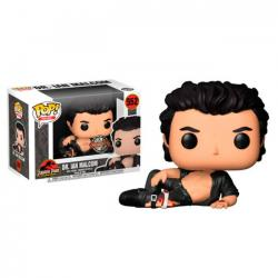 Figura POP Jurassic Park Dr. Ian Malcolm Wounded Exclusive - Imagen 1