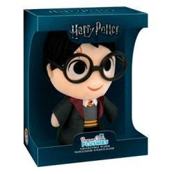 Peluche Harry Potter Harry Exclusive - Imagen 1