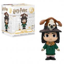Figura Mystery Minis Harry Potter Boggart Snape Exclusive - Imagen 1