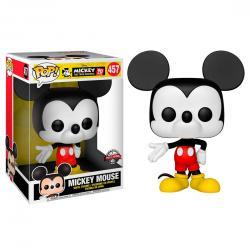 Figura POP Disney Mickey Mouse Special Edition 25cm - Imagen 1