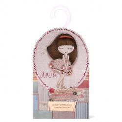 Sachet armario perfumado patchwork Anekke Dream - Imagen 1