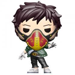 Figura POP My Hero Academia Kai Chisaki Overhaul - Imagen 1