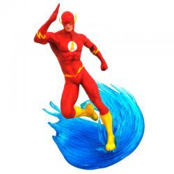 Figura Flash DC Comics 23cm - Imagen 1