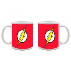 Taza The Flash DC Comics - Imagen 1