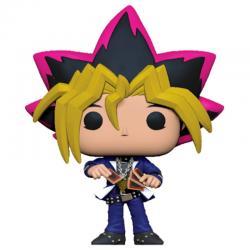 Figura POP Yu-Gi-Oh Yugi Mutou - Imagen 1