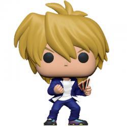 Figura POP Yu-Gi-Oh Joey Wheeler - Imagen 1