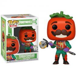 Figura POP TomatoHead Fortnite - Imagen 1