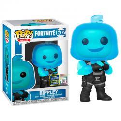 Figura POP Fortnite Rippley Excusive - Imagen 1