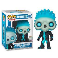 Figura POP Fortnite Eternal Voyager - Imagen 1