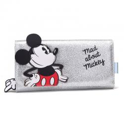 Billetero Mad about Mickey Disney - Imagen 1
