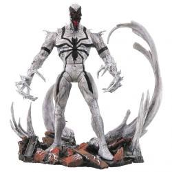 Figura Anti-Venom Marvel 18cm - Imagen 1