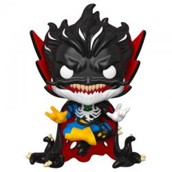Figura POP Marvel Max Venom Doctor Strange - Imagen 1