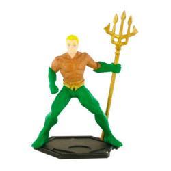 Figura Aquaman DC Comics - Imagen 1
