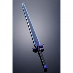 Replica Espada Night Sky Sword Art Online Alicization War of Underworld - Imagen 1