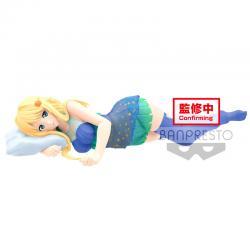 Figura Alice Lycoris Espresto Sword Art Online 21cm - Imagen 1