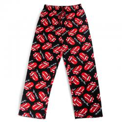 Pantalon pijama The Rolling Stones - Imagen 1