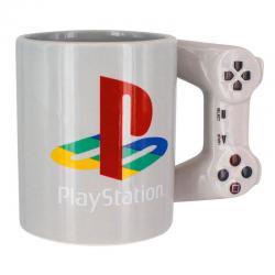 Taza mando Playstation - Imagen 1