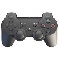 Mando anti estres Playstation - Imagen 1