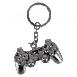 Llavero 3D Playstation - Imagen 1