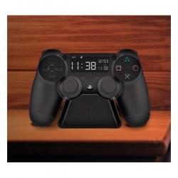 Reloj Despertador PlayStation - Imagen 1
