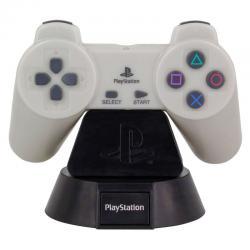 Lampara Icons Playstation - Imagen 1