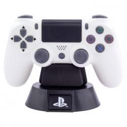 Lampara Icons Mando Playstation - Imagen 1
